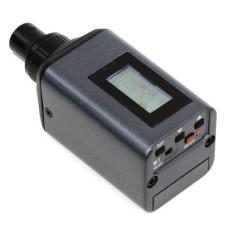 Передатчик Sennheiser SKP 100 G4