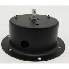Мотор для зеркального шара STLS