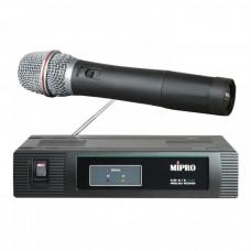 Радиосистема Mipro MR-515/MH-203a