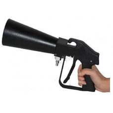 CO2-пушка DJ-04 Small CO2 DJ Gun