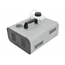 Генератор дыма Eurolite nsf-150 b