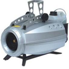 Генератор дыма Disco Effect D-026