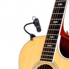 Инструментальный микрофон DPA microphones VO4099G