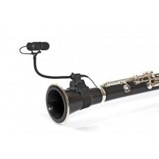 Инструментальный микрофон DPA microphones VO4099U