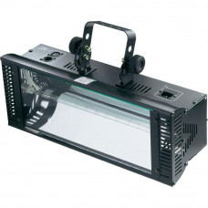 Стробоскоп Eurolite DMX Superstrobe 2700