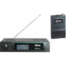 Радиосистема Mipro MR-515/MT-103a