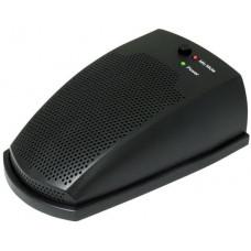 USB микрофон для веб-конференций MXL AC-406