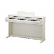 Цифровое пианино Kurzweil M100 WH