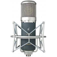Ламповый микрофон SE Electronics Z 5600A II