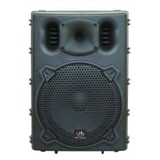 Активная акустика HL Audio B10A USB