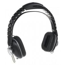 Bluetooth наушники Superlux HDB-581 Black