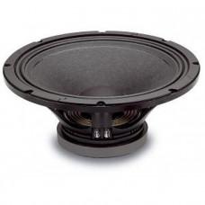 Динамик 18 Sound 18W1000