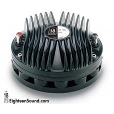 Драйвер 18 Sound ND1460T