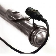 Микрофон для озвучивания флейты Audix ADX-10 FL