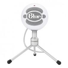 Usb микрофон Blue Microphones Snowball iCE