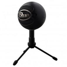 Usb микрофон Blue Microphones Snowball iCE Black