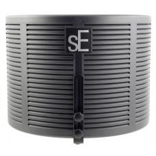 Фильтр отражений Se Electronics RF-X