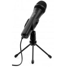 Микрофон IK Multimedia Rig Mic HD 2