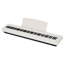 Цифровое пианино Kawai ES110 W