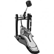 Педаль для бас-барабана Mapex P900D