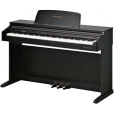 Цифровое пианино Kurzweil Ka-130 SR