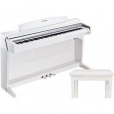 Цифровое пианино Kurzweil Ka-130 WH