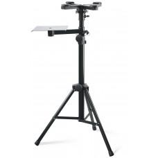 Стойка для ноутбука и проектора Athletiс L-1