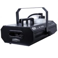 Генератор дыма Djpower DF-3000S