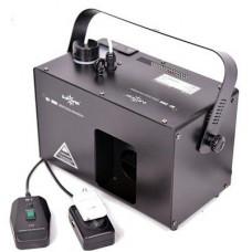 Генератор тумана Djpower Dj-300