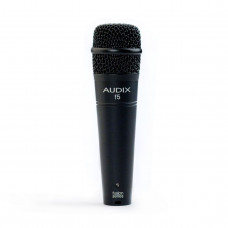 Микрофон Audix F5