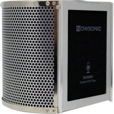 Микрофонная изоляционная панель Nowsonic Isolator