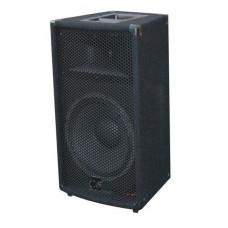 Акустическая система City Sound CS-112