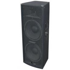 Акустическая система City Sound CS-212