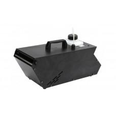 Генератор тумана Proel PLFDPLS600
