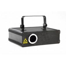 Лазер Proel PLLAS1303D