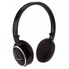 Bluetooth наушники Proel HFBT