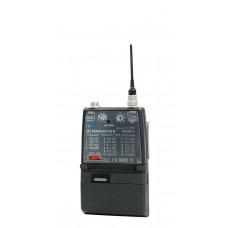 Передатчик Sennheiser SK 3063-U