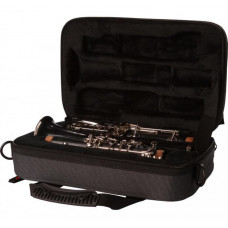 Сумка для кларнета Gator GL-Clarinet-A