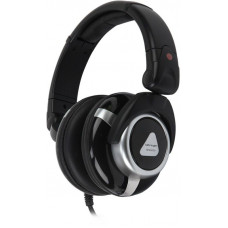 DJ наушники Behringer HPX6000