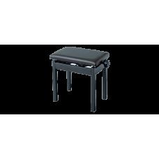 Банкетка Korg PC-300BK