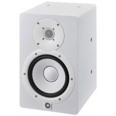 Студийные мониторы Yamaha HS7i White