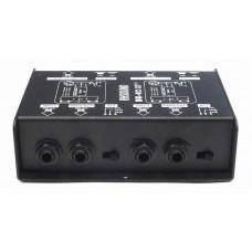 Di-box DB-02