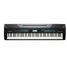 Цифровое пианино Kurzweil KA-120