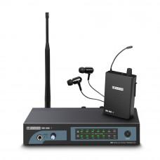 Система ушного мониторинга LD Systems MEI ONE 1
