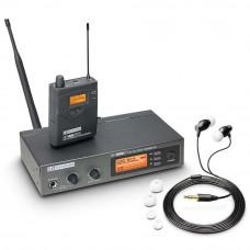Система ушного мониторинга LD Systems MEI 1000 G2 B5