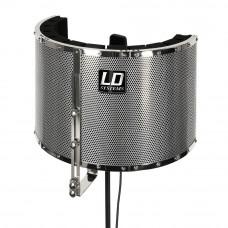 Фильтр отражений LD Systems RF1