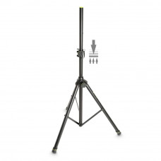 Стойка акустическая Gravity SP 5211 ACB