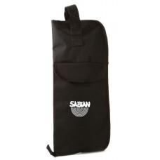 Чехол для барабанных палочек Sabian 61144 Economy Stick Bag