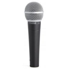 Вокальный микрофон Superlux TM58