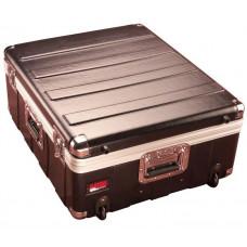 Кейс для микшерного пульта Gator G-MIX 19X21